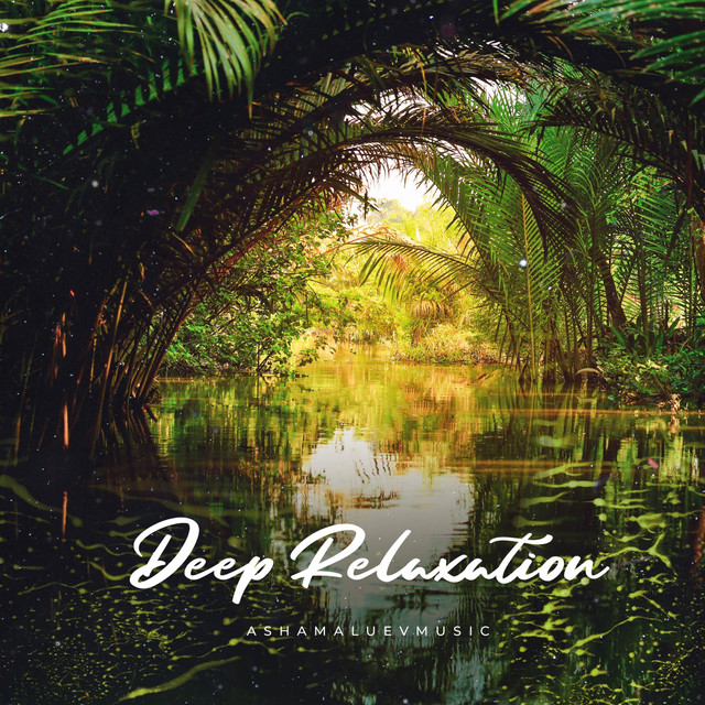 Deep Relaxation Image