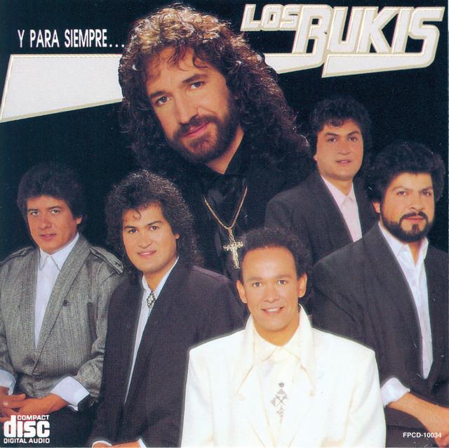 Ladrón De Buena Suerte album cover