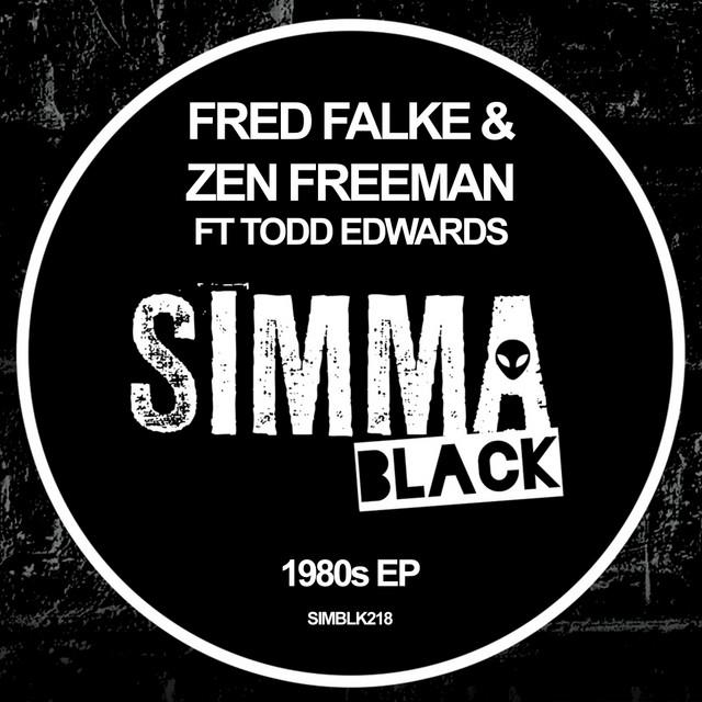 1980's EP