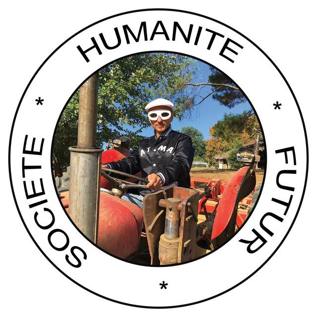 Humanité Société Futur