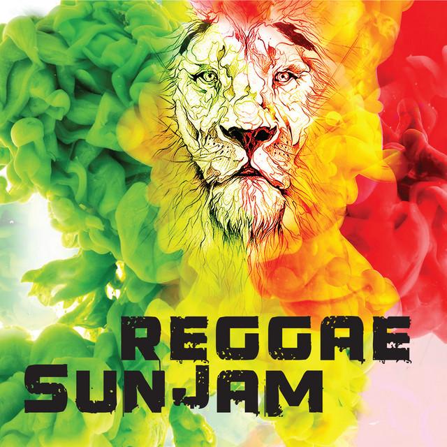 Reggae Sunjam