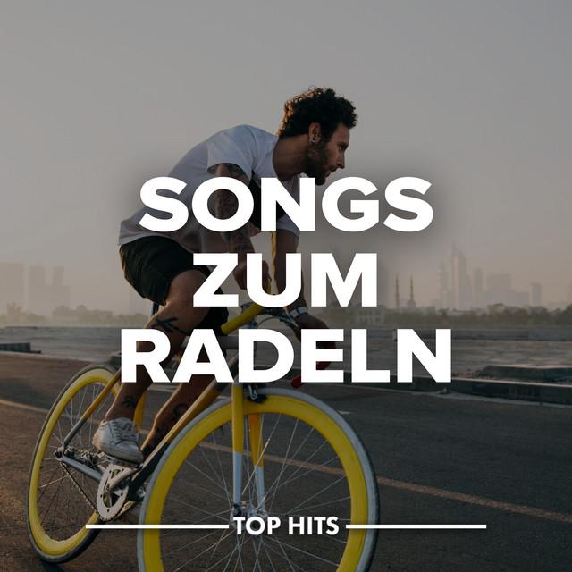 Songs zum Radeln
