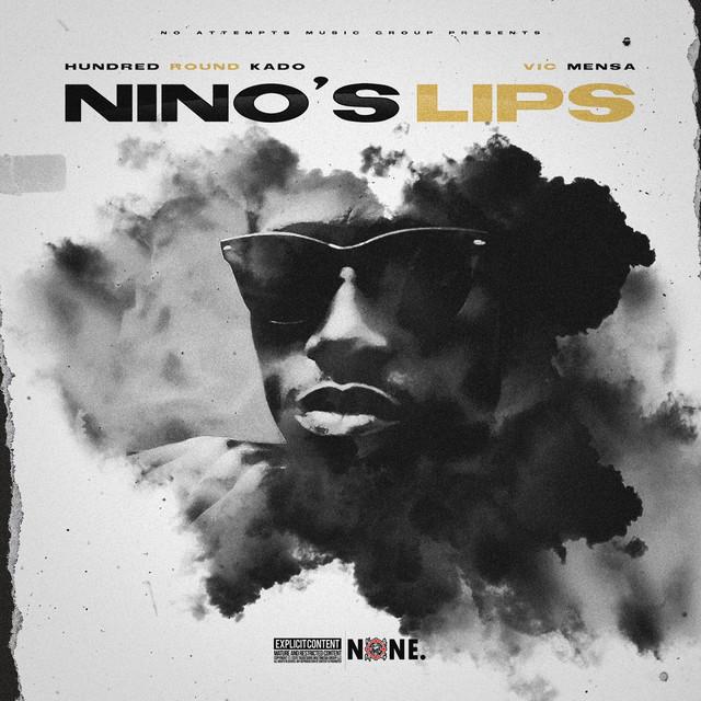 Nino's Lips