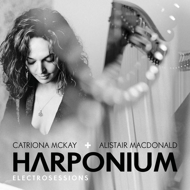 Harponium Electrosessions