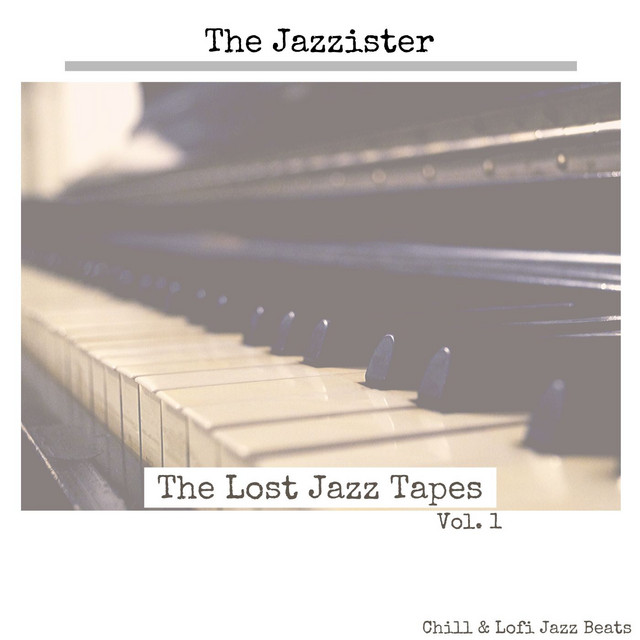 The Jazzister