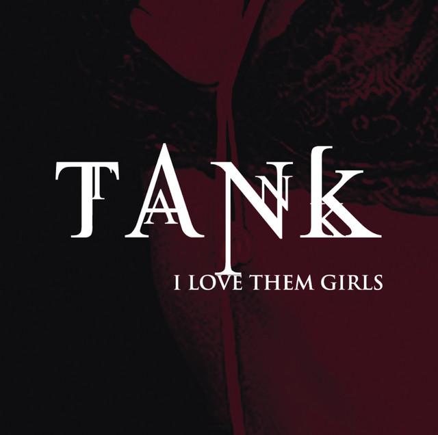 Love Them Girls