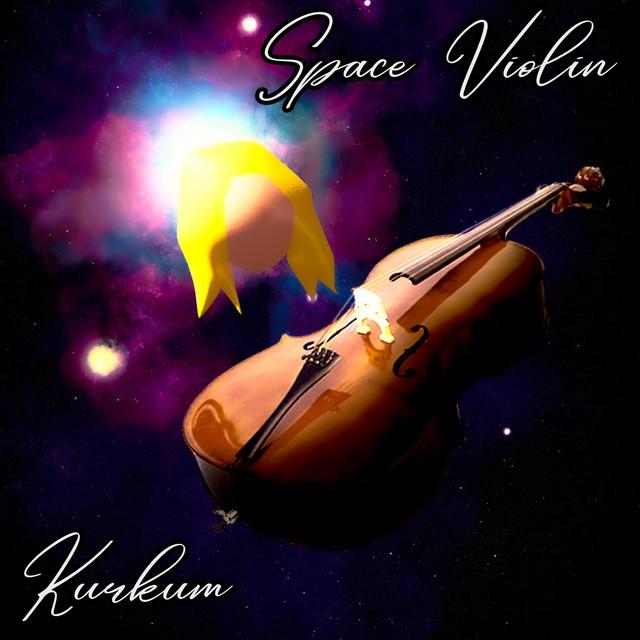Space Violin