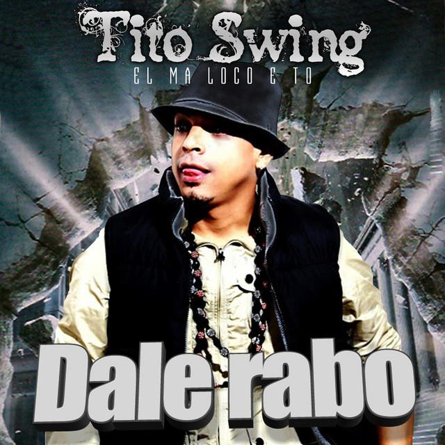 Dale Rabo