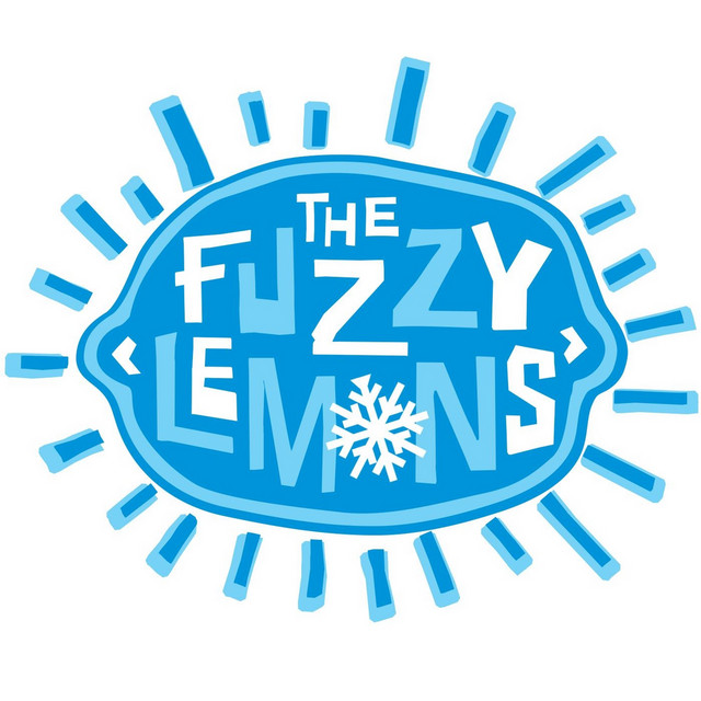 Snow Day Dance by The Fuzzy Lemons