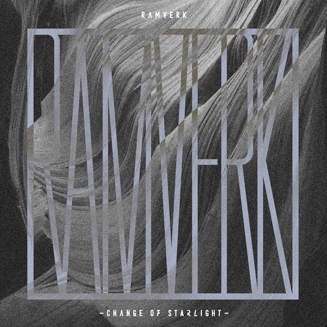 Change of Starlight - Genish & Bambook Remix