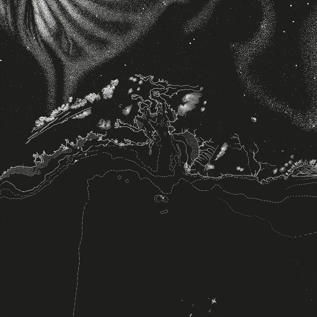 Loneliness of Earth (Varg´s Ursviken Version)