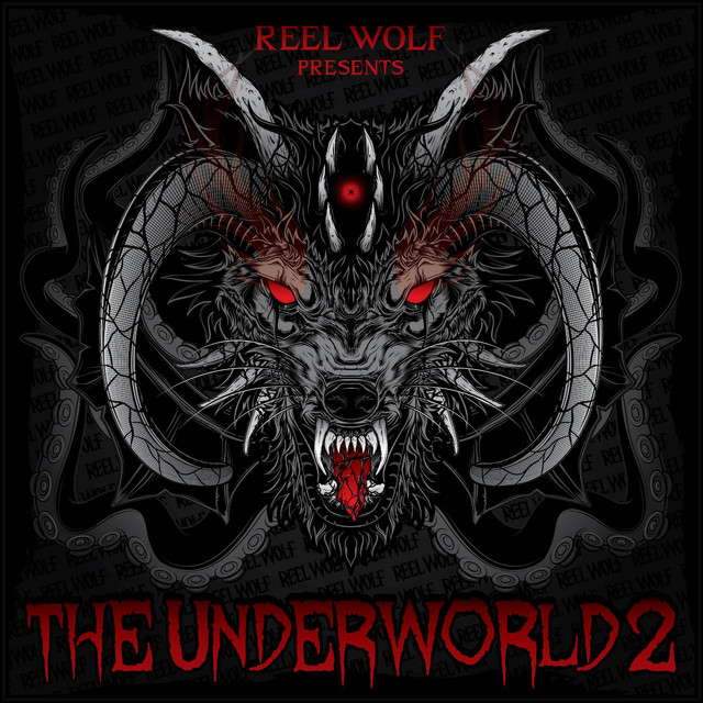 The Underworld 2 (Deluxe Edition)