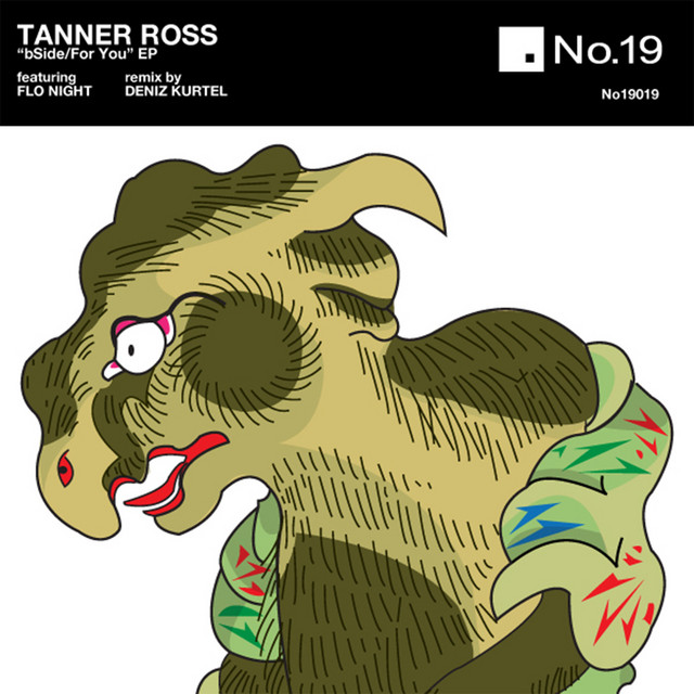 Tanner Ross tickets and 2020 tour dates