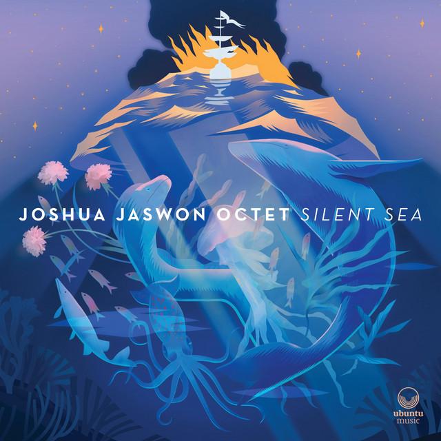 Joshua Jaswon Octet