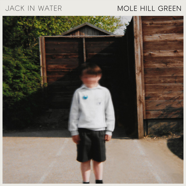 Mole Hill Green