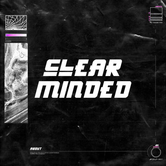 Clear Minded