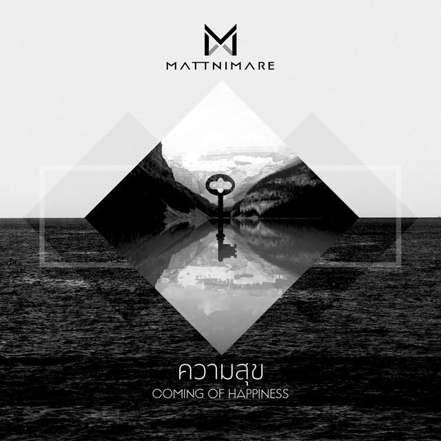 Mattnimare