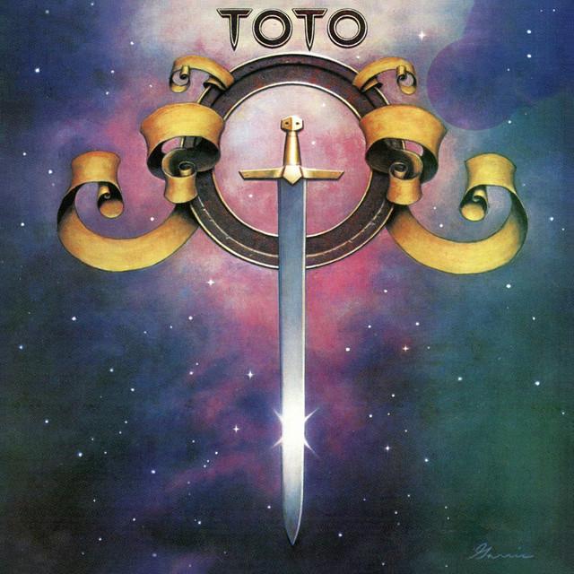 Toto Bonus