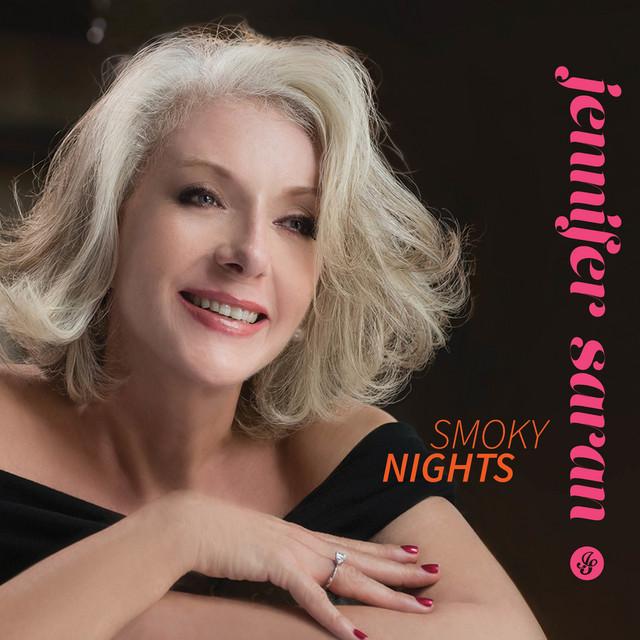 Smoky Nights