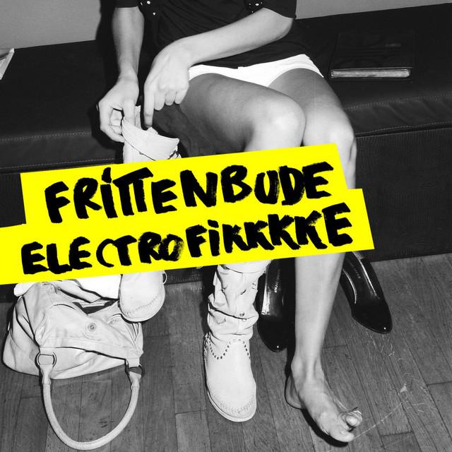 Electrofikkkke