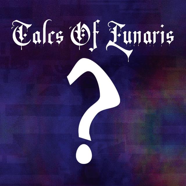 Tales of Lunaris