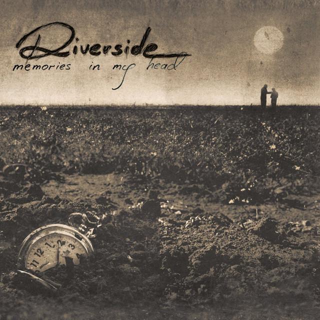 Riverside - Memories In MyHead