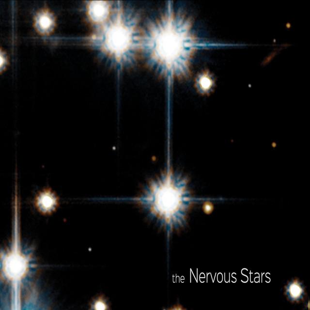 The Nervous Stars