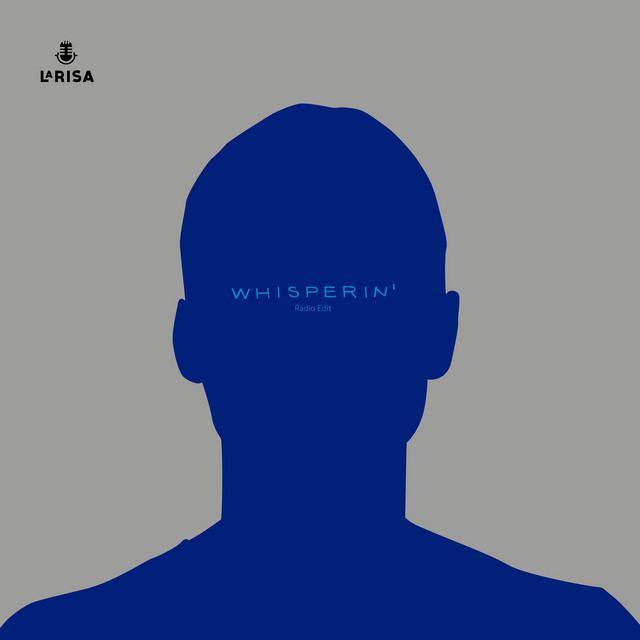 Whisperin' (Radio Edit)