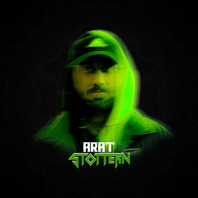 Arat - Stottern Image