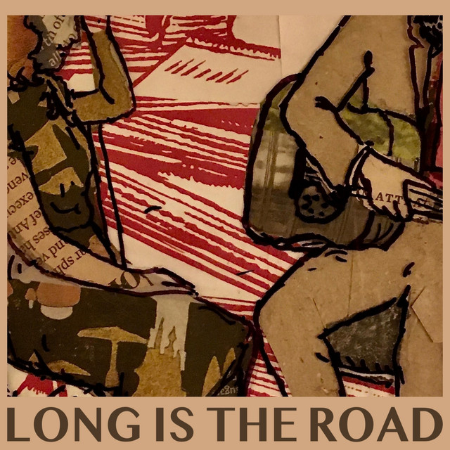 Long is the Road