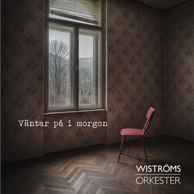 Wiströms Orkester