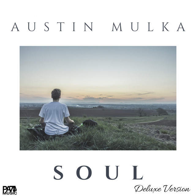 Soul - Deluxe Version
