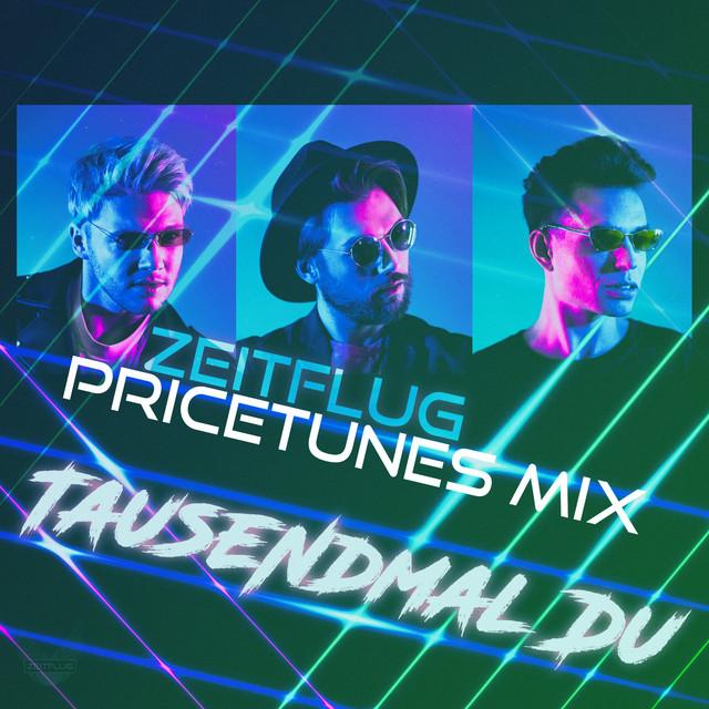 Tausendmal Du - Pricetunes Mix Image