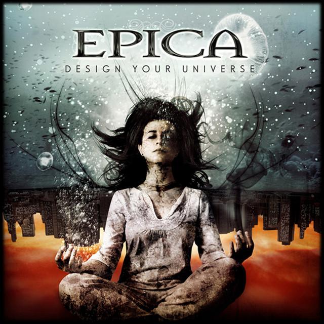 Design Your Universe (Bonus Version)