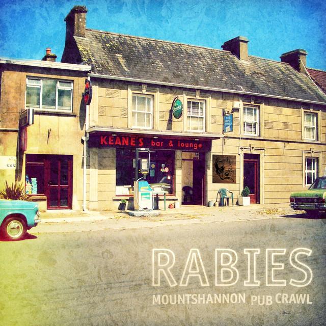 Mountshannon Pub Crawl