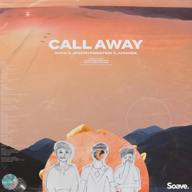 Call Away Image