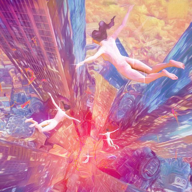 Drown - feat.Hikari Mitsushima