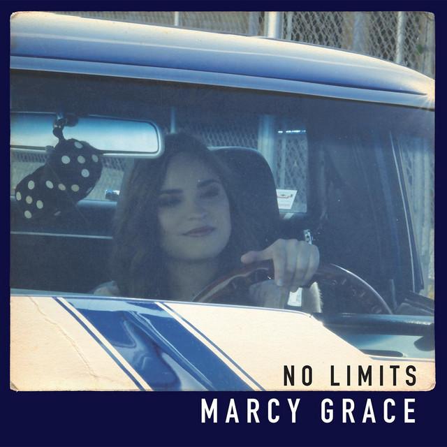 Like I Do-Marcy Grace
