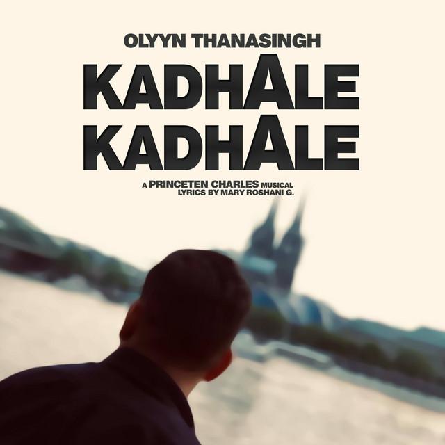 Kadhale Kadhale (Unplugged)