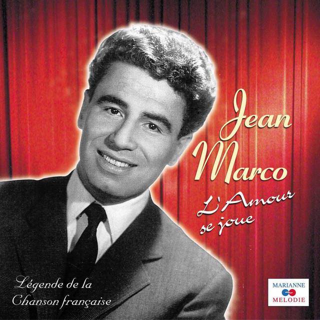 Jean Marco