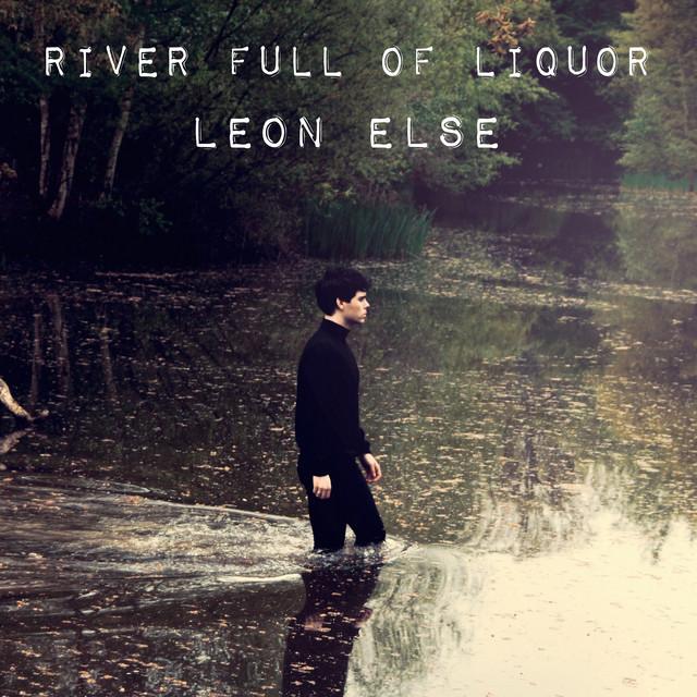 River Full of Liquor EP