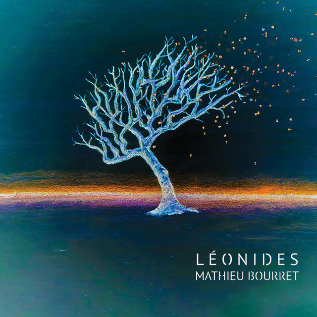 Léonides