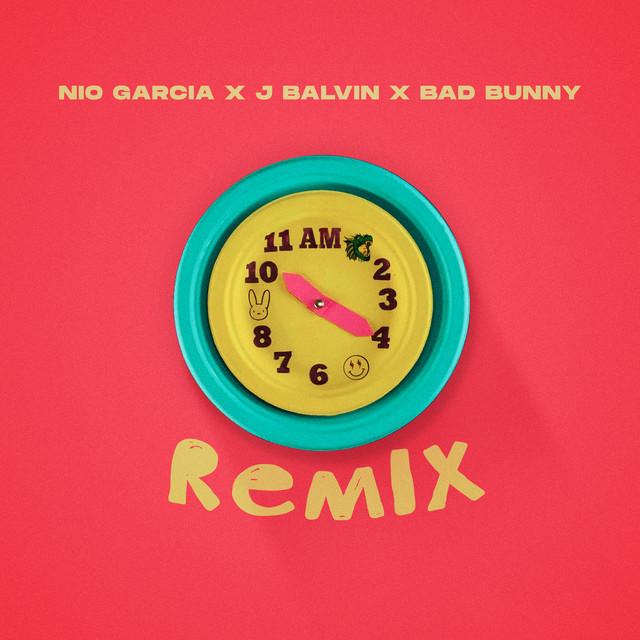 AM Remix - AM Remix