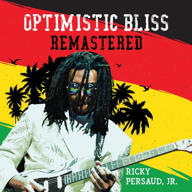 Optimistic Bliss (Remastered)