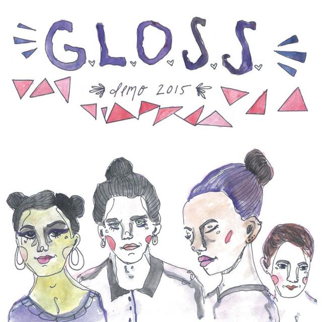 G.L.O.S.S.