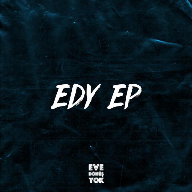 EDY EP