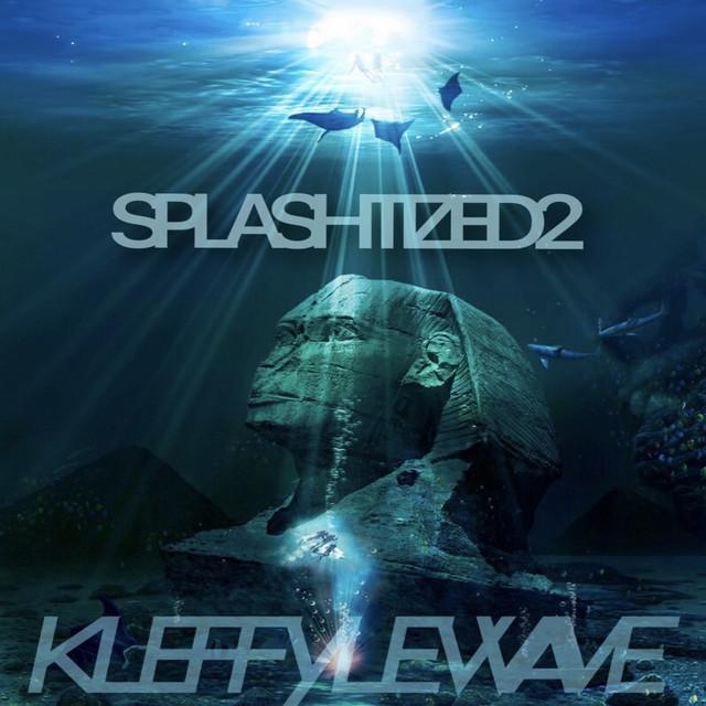 Splashtized 2