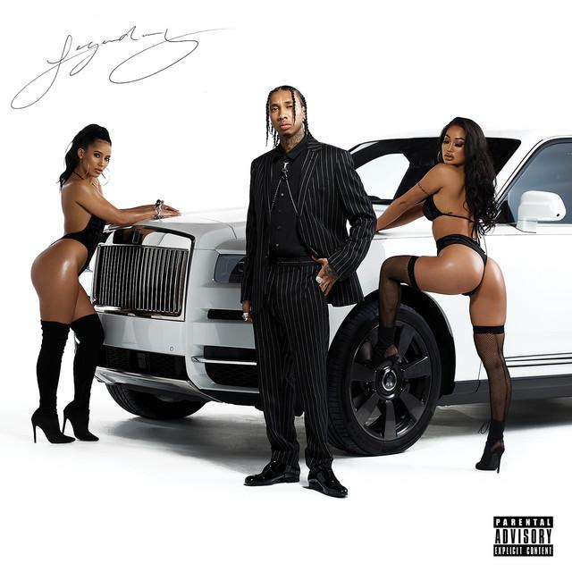 Haute (feat. J Balvin & Chris Brown)