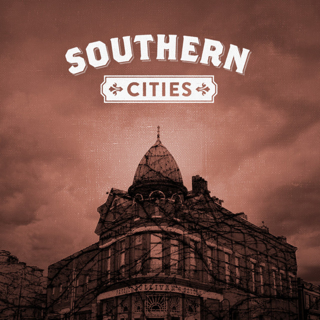 Southern Cities
