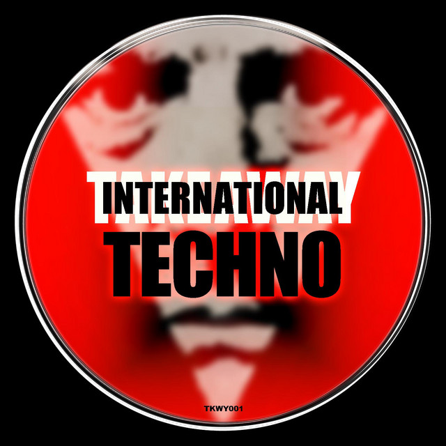 International Techno